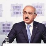 Elvan: 2020'de BES'e devlet katkısı 5.1 milyar lirayı aştı