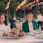 En sağlıklı lezzetin başkenti: Gaziantep