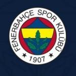 Fenerbahçe dev anlaşmayı KAP'a bildirdi!