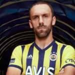 Fenerbahçe rotayı Mitrovic ve Muriqi'e çevirdi!