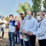 Gömeç Devlet Hastanesi 1 Temmuz'da açılıyor
