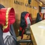 Hakim Buket Demirel evinde ölü bulundu