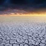 İklim krizinin G7 ülkelerine faturası 5 trilyon dolar olacak