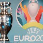 İngiltere'deki EURO 2020 maçlarında bir ilk yaşanacak