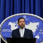 İran'dan bazı İranlı yetkilileri yaptırım listesinde tutan ABD'ye tepki