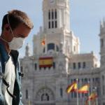 İspanya kısıtlamaları gevşeterek turizm sezonunu açtı