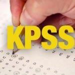 KPSS ne zaman yapılacak? Memur adayları için ÖSYM 2021 yılı sınav takvimini belirledi!
