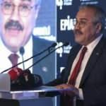 EPDK Başkanı süre verdi: 3 yıl içinde yatırım yapılmazsa geri alınacak