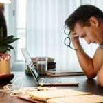 Kronik stres bağışıklığı zayıflatıyor, hastalıklara zemin hazırlıyor!