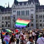 Macaristan tehlikeyi gördü! Eşcinsellere yönelik yasa teklifi