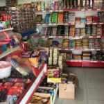 Marketler ve AVM'ler için yeni düzenleme detayları belli oldu! Küçük esnafı koruma paketi...