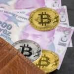 Merkez bankaları kolları sıvadı: Dijital para dönemi kapıda