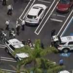 ABD'nin Florida eyaletinde silahlı saldırı: 3 ölü