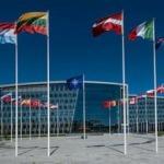 Türkiye'deki NATO araştırmasının sonuçları açıklandı