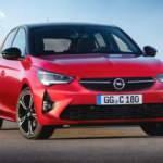 Opel'den haziran ayında düşük faiz kampanyası