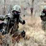 PKK'ya bir darbe daha! Etkisiz hale getirildiler