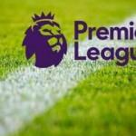 Premier Lig'den 6 kulübe 22 milyon sterlin ceza