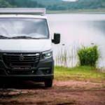 Rusya'nın ticari aracı Sakarya'da üretilecek