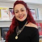 Son Dakika: Aylin Sözer cinayetinde iddianame düzenlendi