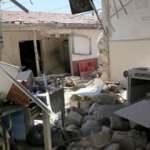 Suriye Kabileler ve Aşiretler Meclisi, Afrin'e yönelik terör saldırısını kınadı