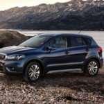 Suzuki'den hibrit ailesine özel avantajlar