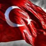 Son dakika: Türkiye'deki toplantı FETÖ'yü tutuşturdu! Harekete geçtiler