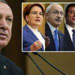 Abdulkadir Selvi, HDP'nin sıcak baktığı seçim formülünü açıkladı