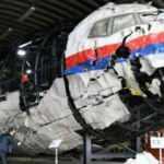 'Ukrayna'da düşürülen Malezya uçağı' davasında duruşmalar başladı