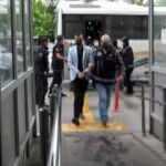4 ilde Sedat Peker suç örgütüne operasyon: 25 gözaltı!