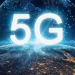 5G beyni kızartabilir