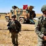 Türkiye'nin yardımları sonuç verdi: Libya'nın sahil yolu kullanıma açıldı!