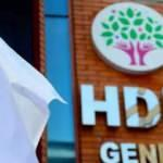 HDP davasında kritik gün yarın!