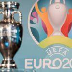 EURO 2020'de günün sonuçları