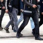 Adana'da kumar baskını: 4 gözaltı