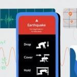 Android telefonlar deprem uyarısı yapacak