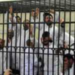 Arap Konseyi, Mısır'daki idamlara 'direnin' çağrısında bulundu