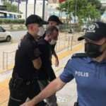 Belediye Başkanı Bıyık'a silahlı saldırıya ilişkin yeni gelişme!
