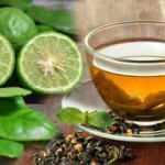 Bergamot çayı faydaları nelerdir? Bergamot çayı nasıl yapılır?