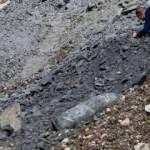 Bosna Hersek'te bir şirkette çok sayıda uçak bombası bulundu
