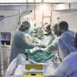 ABD'den bomba koronavirüs iddiası: Kanıtlar artıyor!