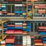 Çin menşeili zincir ithalatına soruşturma