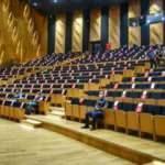 Denizlispor'un başkanı yarın belli olacak!