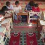 Diyanet son dakika ile duyurdu: Yaz Kur'an Kursları başlıyor