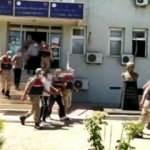 Diyarbakır'daki PKK/KCK operasyonunda 1 tutuklama