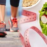 Diyet yapmadan kilo vermenin yolları nelerdir? Kilo vermeyi hızlandıran besinler...