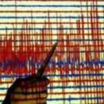 Endonezya'da 6.1 büyüklüğünde deprem