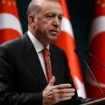 Erdoğan'ın talimatı sonrası AK Parti'de harekete geçildi!