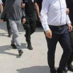 FETÖ'nün sözde yöneticilerine operasyon: 16 gözaltı