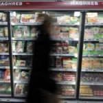 Fransa'da aşırı sağcıların hain helal gıda planı