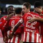 Galatasaray'ın rakibi PSV yıldız oyuncularını kaybedebilir!
